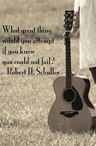 Stylish Guitar ... Guitar Singing Quotes