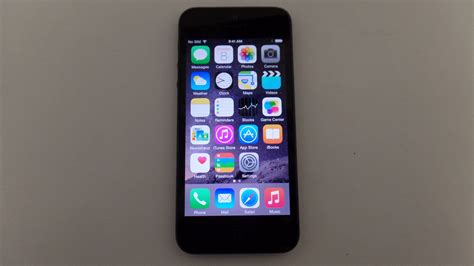 a1429 iphone apple iphone 5 a1429 16gb smartphone gsm factory unlocked