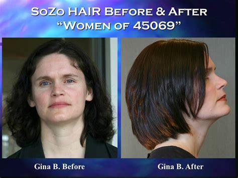 sozo hair design sozo hair design consultation sozo hair