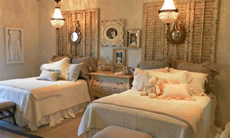 24 Beautiful Rustic Bedroom Designs  Page 3 Of 5