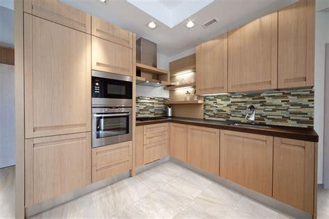 alinea evier cuisine cuisine evier de cuisine avec meuble avec or