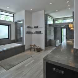 Small Tiles For Kitchen Backsplash 20 Master Bathroom Remodeling Designs Decorating Ideas Design Trends