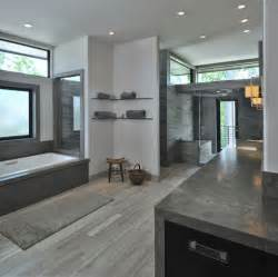 Bathroom Idea Images 20 Master Bathroom Remodeling Designs Decorating Ideas Design Trends Premium Psd Vector
