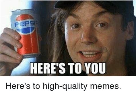 Qa Memes - 25 best memes about quality memes quality memes