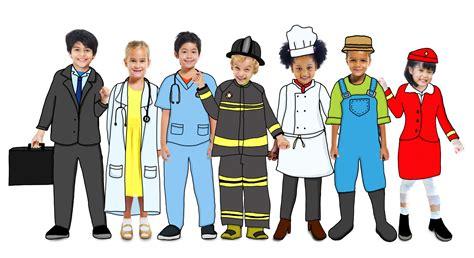 Palīdzēt bērnunamu bērniem izvēlēties profesiju - Taureņa ...