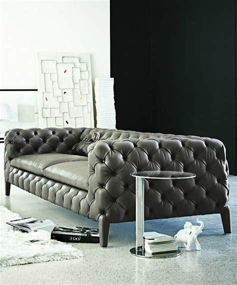 salon sans canap canape italien design idees salon accueil design et mobilier
