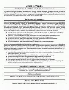 bookkeeping resume sample best professional resumes With bookkeeper resume examples