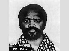 2020 Other | Images: Famous Black Gangsters