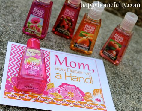 ideas to do for mothers day mothers day ideas free large images
