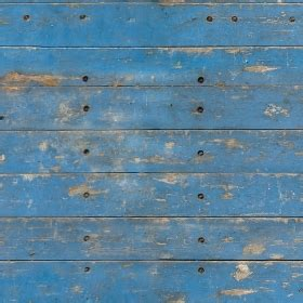 Browsing Seamless Wood Planks Category Good Textures