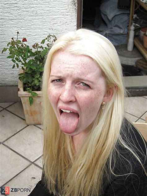 Deutsche Schlampen Isabelle Zb Porn