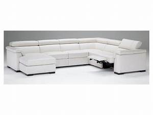 15 natuzzi leather sectional sofa carehouseinfo With natuzzi sectional sofa parts