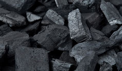 livraison charbon loire moulins nevers 03 86 50 81 21 ets zaworski