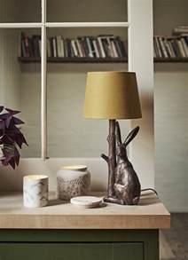 Duck Egg Blue Lamp Shades by New Seasonal Ranges At Sainsburys A Sneak Peek At What S