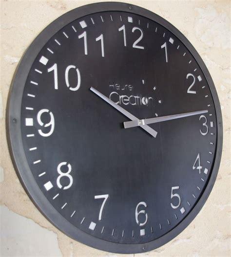 a駻ation cuisine gaz horloge murale aiguilles geantes 28 images m 233 canisme horloge g 233 ante monhorloge fr horloge murale aiguilles geantes maison design