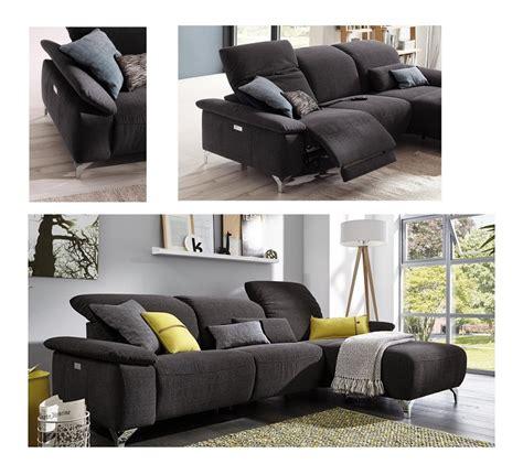 musterring sofa mr 370 musterring sofa mr 370 h 228 mel