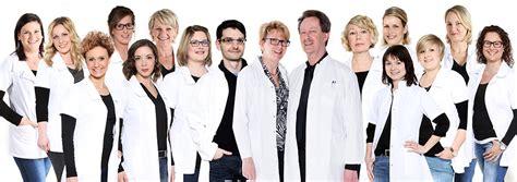 sonnenstern apotheke kulmbach team