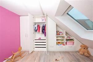 Schräge Wände Gestalten : wohnideen und einrichtungstipps part 2 ~ Sanjose-hotels-ca.com Haus und Dekorationen