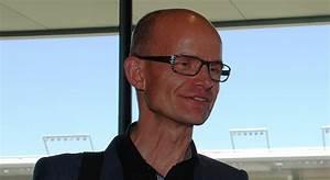 Peter Schneider Reinigung : schneider ammann gesteht fehler ein foodaktuell ~ Markanthonyermac.com Haus und Dekorationen