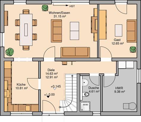 project ideas einfamilienhaus grundriss ideen die besten