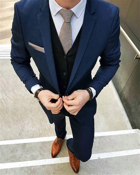 grauer anzug braune schuhe die besten 25 grauer anzug braune schuhe ideen auf grauer anzug hochzeit graue