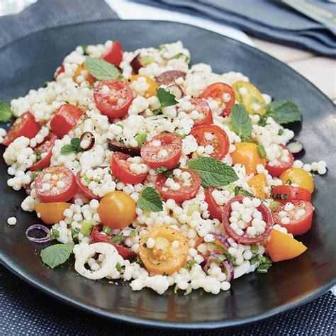 couscous des recettes pleines de legumes  de saveurs