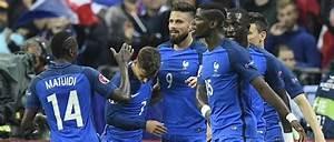 M6 Match Euro 2016 : finale de l 39 euro le prix des spots de pub explose sur m6 le point ~ Medecine-chirurgie-esthetiques.com Avis de Voitures