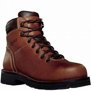 1000 ideas about danner boots on pinterest steel toe With danner cowboy boots