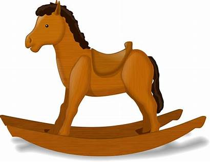 Horse Cock Definition Meaning Rocking Toy Ridden