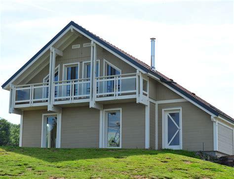 couleur exterieur maison meilleure inspiration pour votre design de maison