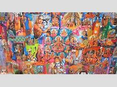 Hindu Festivals 2019 Hindu Festival Calendar in 2019