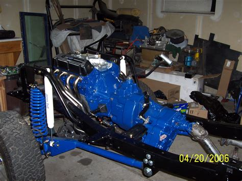 bronco ford paint early engine frame restoration broncos classic painting jeep broncozone quote frames zone discover