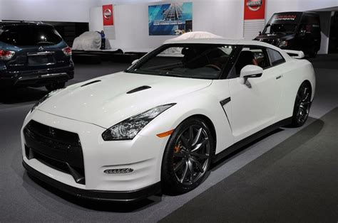 Nissan Gtr Release Date by 2014 Release Date Review Redesign Car 2014 Nissan Gt R
