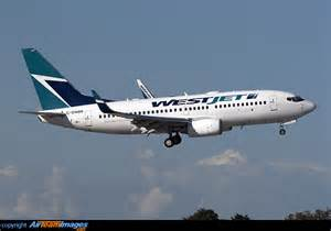 boeing 737 700 c gwbn aircraft pictures photos airteamimages