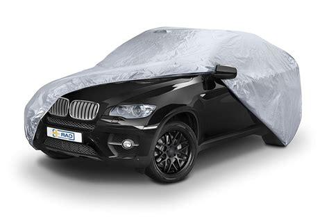 housse de protection voiture exterieur housse de protection voiture 4x4 463x173x143cm pas cher