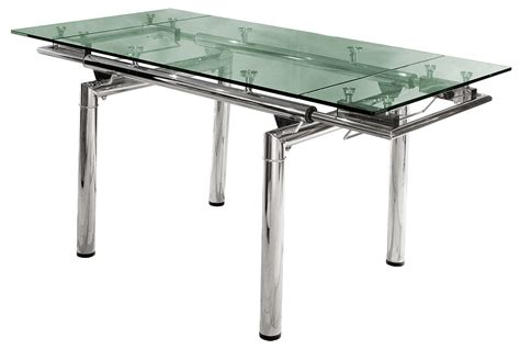 10 seat extendable dining table contemporary furniture magnificent ideas of expandable dining room