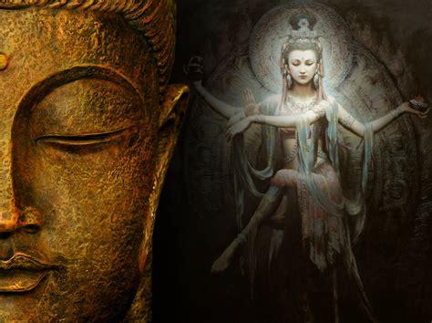 Life, Love & Spirituality