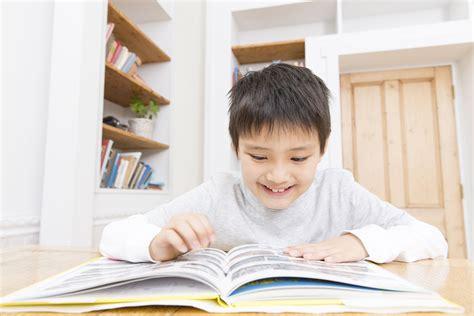 เคล็ดลับ 13 ประการ เพื่อการเรียนอย่างมีประสิทธิภาพ - Tutor ...