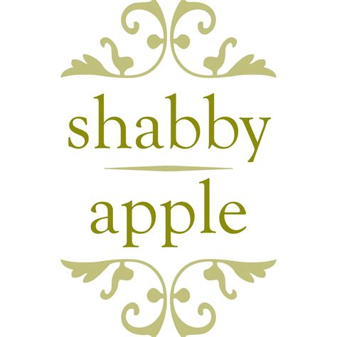 shabby apple shabby apple dress review 50 gift card giveaway momfiles com