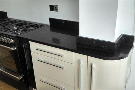kitchen worktops design ideas 12 wonderful modern kitchen worktops sfconfelca homes 6579