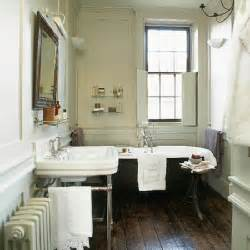 fashioned bathroom ideas decorating bathroom cottage style room decorating ideas home decorating ideas