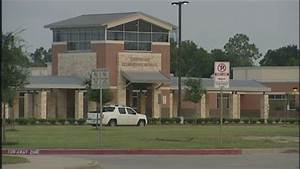 Spring Branch ISD teacher reprimanded after reportedly ...