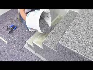 Arbeitsplatte Neu Beschichten : latest technology 2017 modern stairs tiles design building ~ A.2002-acura-tl-radio.info Haus und Dekorationen