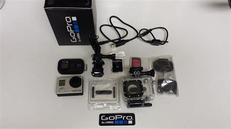 gopro hero black edition rc tech forums