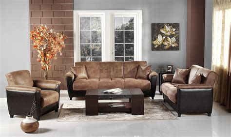 living room comfortable living room sofas design