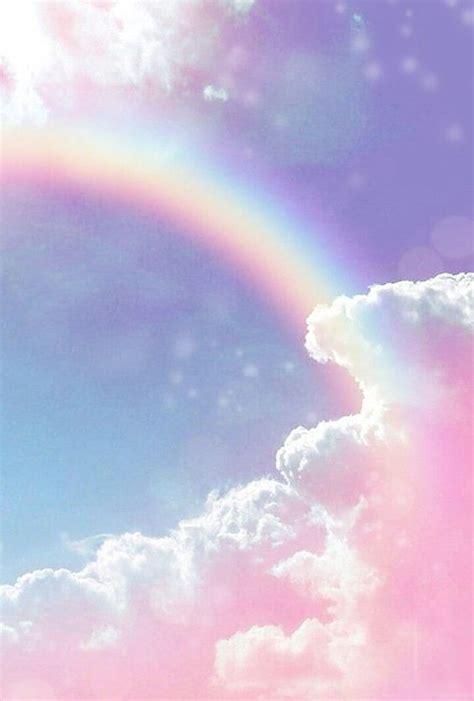 papeis de parede de arco iris  celular papel de parede