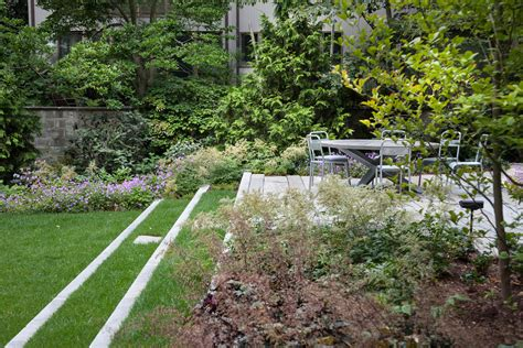 garden designers cambridge cambridge garden matthew cunningham landscape design llc
