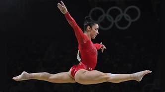 aly raisman floor routine 100 aly raisman floor routine olympics 2016