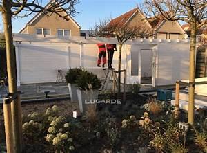 Gartenhaus Selber Planen : gartenhaus selber bauen lugarde ~ Michelbontemps.com Haus und Dekorationen