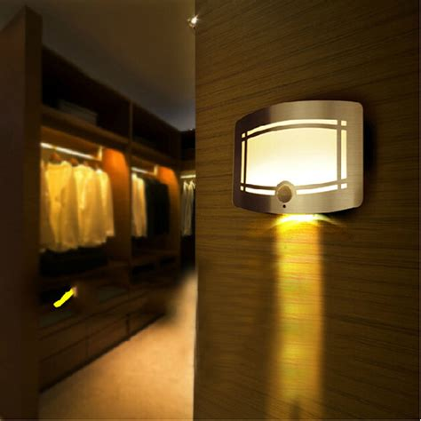 battery operated wall ls battery operated wireless wall sconce bing images